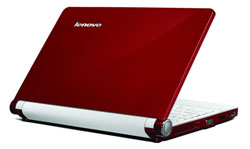 notebook_lenovo-remont